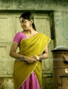 Meera Nandan New Stills 1