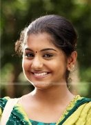 Meera Nandan New Stills 12