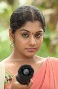 Meera Nandan New Stills 2