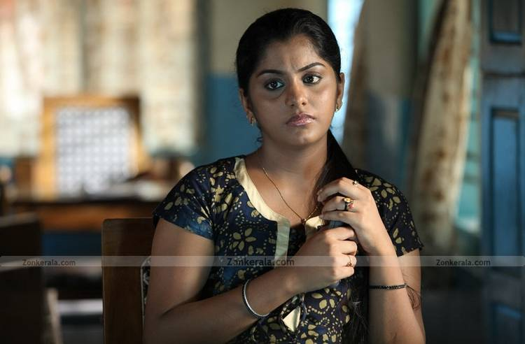 Meera Nandan New Stills 3