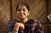Meera Nandan New Stills 5