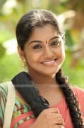 Meera Nandan New Stills 6