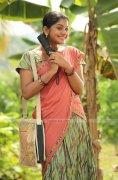Meera Nandan New Stills 7