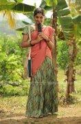 Meera Nandan New Stills 8