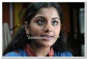 Meera Nandan Photo 10