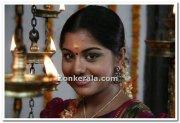 Meera Nandan Photo 11