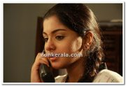 Meera Nandan Photo 13