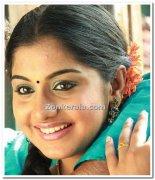 Meera Nandan Photo 14