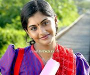 Meera Nandan Photo 3