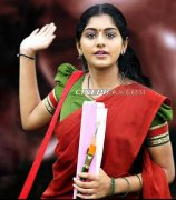 Meera Nandan Photo 5