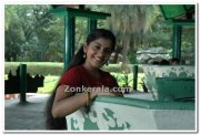 Meera Nandan Picture 1