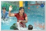 Meera Nandan Picture 2