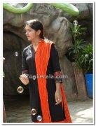 Meera Nandan Picture 3