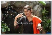 Meera Nandan Picture 4