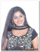Meera Nandan Still 001