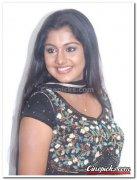 Meera Nandan Still 002