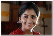 Meera Nandan Still 11