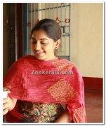 Meera Nandan Still 12