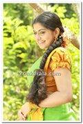 Meera Nandan Still 13