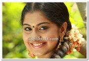 Meera Nandan Still 14