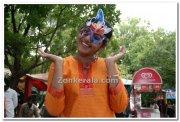Meera Nandan Still 5