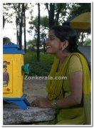 Meera Nandan Still 7