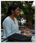 Meera Nandan Still 8
