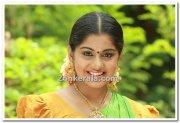 Meera Nandan Stills 10