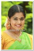 Meera Nandan Stills 11