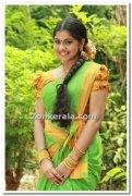 Meera Nandan Stills 12