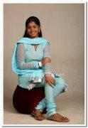 Meera Nandan Stills 20