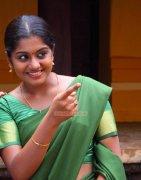 Meera Nandan Stills 2094