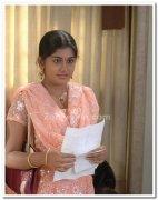 Meera Nandan Stills 23