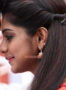 Meera Nandan Stills 3976