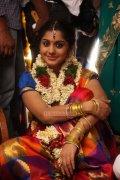 Meera Nandan Stills 8381