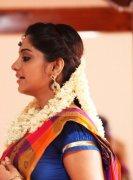 Oct 2014 Pics Malayalam Heroine Meera Nandan 6383