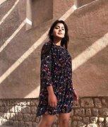 Photos Meera Nandan Malayalam Heroine 3535
