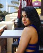 Recent Pictures Malayalam Actress Meera Nandan 6482