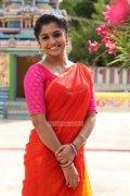 Recent Wallpapers Meera Nandan 2081