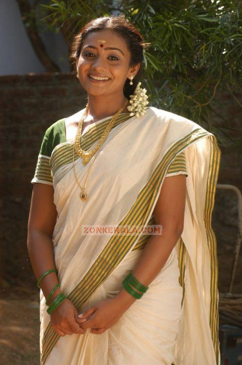 Actress Meera Vasudev Photos 121