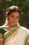 Actress Meera Vasudev Photos 313