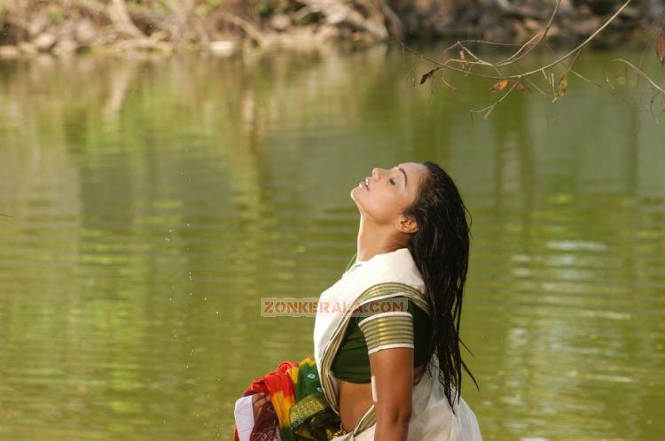 Meera Vasudev Image 218