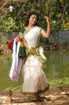 Meera Vasudev Images 760