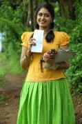 2016 Wallpaper Meghana Raj Actress 3574