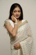 Actress Meghana Raj 4700