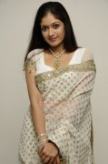 Actress Meghana Raj 9174