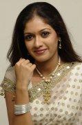 Actress Meghana Raj Stills 9339