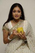 Malayalam Actress Meghana Raj 3286