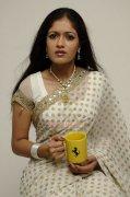 Malayalam Actress Meghana Raj 6642