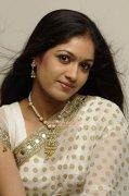 Malayalam Actress Meghana Raj Photos 4514